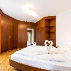 Hotel Tirolerhof Тироло комната для гостей