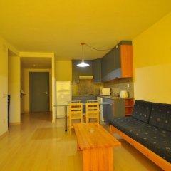 Отель Port Canigo Испания, Курорт Росес - отзывы, цены и фото номеров - забронировать отель Port Canigo онлайн в номере фото 2