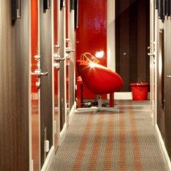 Отель Finn Финляндия, Хельсинки - - забронировать отель Finn, цены и фото номеров интерьер отеля фото 3