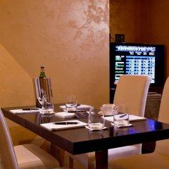 Отель Style Hotel Италия, Милан - отзывы, цены и фото номеров - забронировать отель Style Hotel онлайн питание