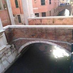 Отель Dorsoduro Apartments Италия, Венеция - отзывы, цены и фото номеров - забронировать отель Dorsoduro Apartments онлайн сауна