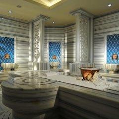Divan Istanbul Asia Турция, Стамбул - 2 отзыва об отеле, цены и фото номеров - забронировать отель Divan Istanbul Asia онлайн сауна