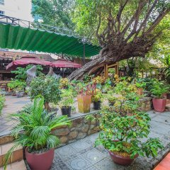 Yasaka Saigon Nha Trang Hotel фото 7