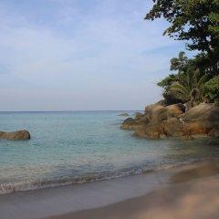 Гостевой Дом Freedom Kata пляж