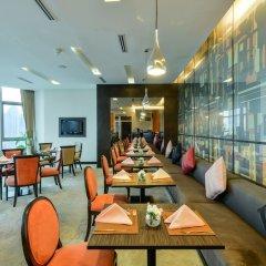 Отель Windsor Suites And Convention Бангкок интерьер отеля фото 3