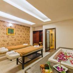 Отель Muong Thanh Holiday Hue Hotel Вьетнам, Хюэ - отзывы, цены и фото номеров - забронировать отель Muong Thanh Holiday Hue Hotel онлайн фото 4