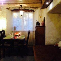 Отель Lai Apartment Эстония, Таллин - отзывы, цены и фото номеров - забронировать отель Lai Apartment онлайн фото 6
