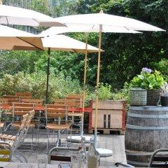Hotel Alpenblick бассейн фото 3