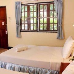 Отель Baan Pron Phateep комната для гостей фото 5