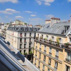Hotel De Sevres фото 5