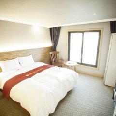 Отель Ariana Hotel Южная Корея, Тэгу - отзывы, цены и фото номеров - забронировать отель Ariana Hotel онлайн комната для гостей фото 4