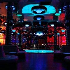 Гостиница Crowne Plaza Minsk развлечения