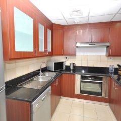 Suha Hotel Apartments by Mondo в номере фото 2