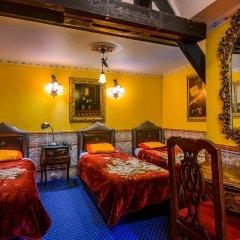 Отель Mozart Бельгия, Брюссель - 4 отзыва об отеле, цены и фото номеров - забронировать отель Mozart онлайн питание фото 3