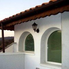 Отель Guest House Rumen Болгария, Балчик - отзывы, цены и фото номеров - забронировать отель Guest House Rumen онлайн