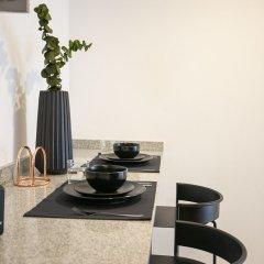 Апартаменты Brand New Studio in Perfect Location! Мехико фото 6