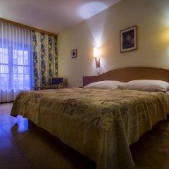 Отель Corvin Hotel Budapest - Sissi wing Венгрия, Будапешт - 2 отзыва об отеле, цены и фото номеров - забронировать отель Corvin Hotel Budapest - Sissi wing онлайн комната для гостей