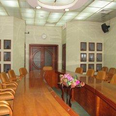 Гостевой дом Вознесенский при Азербайджанском посольстве интерьер отеля фото 2