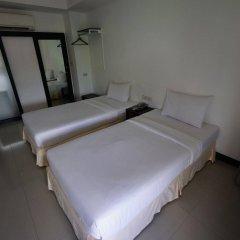 Отель The Auto Place Таиланд, Пхукет - отзывы, цены и фото номеров - забронировать отель The Auto Place онлайн комната для гостей фото 5
