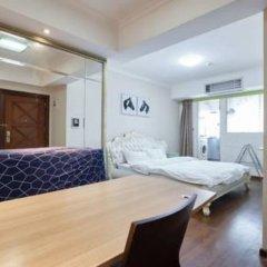 Отель Holiday Apartment Hotel Китай, Шэньчжэнь - отзывы, цены и фото номеров - забронировать отель Holiday Apartment Hotel онлайн помещение для мероприятий