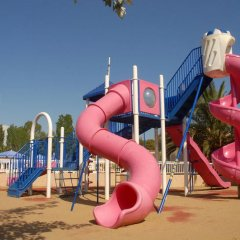Отель Labranda Sandy Beach Resort - All Inclusive детские мероприятия фото 2
