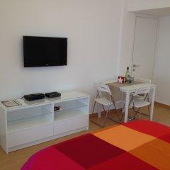 Frishman Apartments Израиль, Тель-Авив - отзывы, цены и фото номеров - забронировать отель Frishman Apartments онлайн удобства в номере фото 3