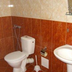 Отель Terra Guest House Болгария, Равда - отзывы, цены и фото номеров - забронировать отель Terra Guest House онлайн ванная фото 2