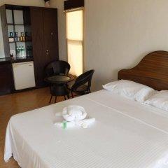 Отель Turtle Inn Resort Филиппины, остров Боракай - 1 отзыв об отеле, цены и фото номеров - забронировать отель Turtle Inn Resort онлайн в номере