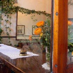 Отель Antica Locanda Solferino Италия, Милан - отзывы, цены и фото номеров - забронировать отель Antica Locanda Solferino онлайн помещение для мероприятий
