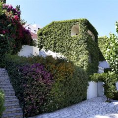 Sunshine Corfu Hotel & Spa All Inclusive фото 2