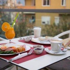 Отель Relax Албания, Тирана - отзывы, цены и фото номеров - забронировать отель Relax онлайн фото 3