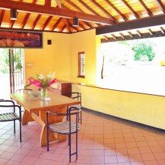 Отель Villa Capers Шри-Ланка, Коломбо - отзывы, цены и фото номеров - забронировать отель Villa Capers онлайн интерьер отеля