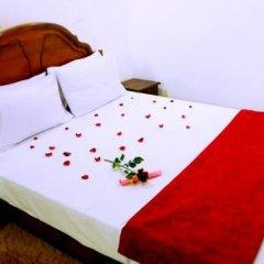 Отель French Villa Шри-Ланка, Калутара - отзывы, цены и фото номеров - забронировать отель French Villa онлайн комната для гостей фото 5