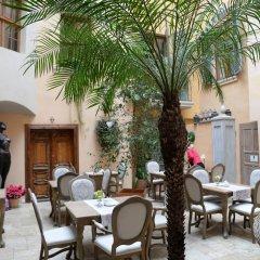 Отель Kolegiacki Польша, Познань - отзывы, цены и фото номеров - забронировать отель Kolegiacki онлайн питание