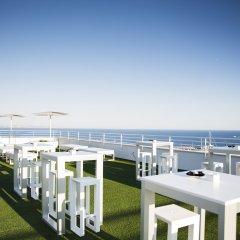 Отель Od Port Portals пляж