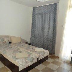 Отель Guest House Petrovi Болгария, Равда - отзывы, цены и фото номеров - забронировать отель Guest House Petrovi онлайн комната для гостей фото 4