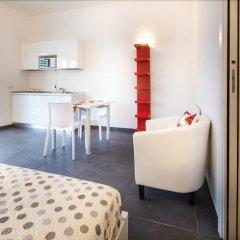 Отель Residence Peloni Италия, Ареццо - отзывы, цены и фото номеров - забронировать отель Residence Peloni онлайн комната для гостей фото 5