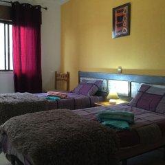 Отель Sol a Sul Apartments Португалия, Албуфейра - отзывы, цены и фото номеров - забронировать отель Sol a Sul Apartments онлайн комната для гостей фото 5