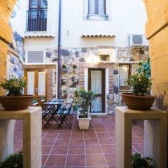Отель Il Cortiletto di Ortigia Италия, Сиракуза - отзывы, цены и фото номеров - забронировать отель Il Cortiletto di Ortigia онлайн фото 3