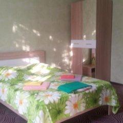 Отель Ekaterina na Kalinina Сочи удобства в номере