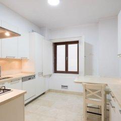 Апартаменты Chiado Modern Three-Bedroom Apartment - by LU Holidays в номере