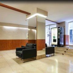 Hotel El Call интерьер отеля фото 2