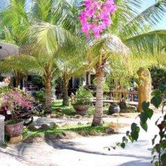 Отель Hoang Nga Guest House фото 17