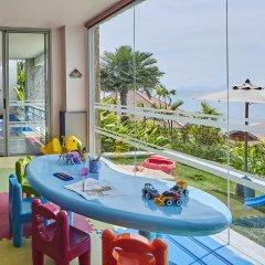 Отель Amatara Wellness Resort Таиланд, Пхукет - отзывы, цены и фото номеров - забронировать отель Amatara Wellness Resort онлайн детские мероприятия