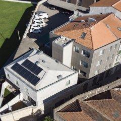 Отель PortoSoul Trindade Порту фото 2