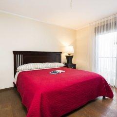 Отель Living Valencia - Villas El Saler комната для гостей фото 5