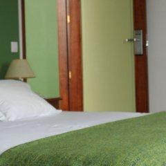 Отель Alcides Португалия, Понта-Делгада - отзывы, цены и фото номеров - забронировать отель Alcides онлайн сейф в номере