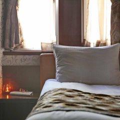 Отель Vila Terazije Сербия, Белград - 3 отзыва об отеле, цены и фото номеров - забронировать отель Vila Terazije онлайн спа