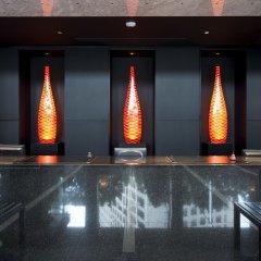 Отель Villa Fontaine Tokyo-Tamachi Япония, Токио - 1 отзыв об отеле, цены и фото номеров - забронировать отель Villa Fontaine Tokyo-Tamachi онлайн помещение для мероприятий