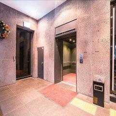 Отель Irene Южная Корея, Сеул - отзывы, цены и фото номеров - забронировать отель Irene онлайн сауна
